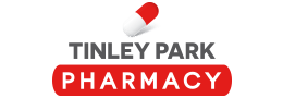 Tinley Park Pharmacy | Family-owned & operated. We care about you. Support your local business.